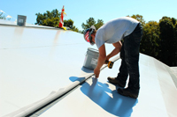 Madison, IN roofing contractor