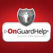 OnGuardHelp – Just Tap The App For Help In An Emergency