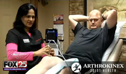Arthrokinex Joint Health