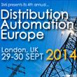 Union Fenosa Distribucion provides a Key Note Address on the new role...