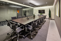 Virtual Office Space New York City Virgo Business Centers