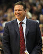 KU Basketball Coach Bill Self to Speak at KVC Hero Luncheon