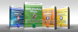 quit smoking magic review