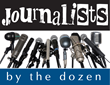"Swordfish Communications Launches ""Journalists by the Dozen""..."
