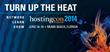ServerMonkey Returns to HostingCon – Booth 830
