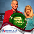 Frederick Air Inc. Named Dealer of the Year by Bryant® Heating...