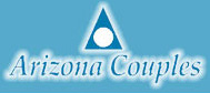 Arizona Couples Therapy and Counseling