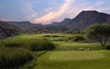 Lajitas Golf Resort Tops List of Public Courses by Dallas Morning News