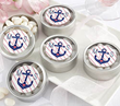 Anchor Candy Tin