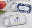 Nautical Epoxy Bottle Opener
