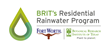 BRIT® and the City of Fort Worth Team-Up to Offer Reduced Price...