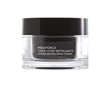 Vie Collection Launches MÉSOFORCE Hydra Revitalizing Cream