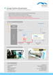 Energy Positive Desalination and memsys
