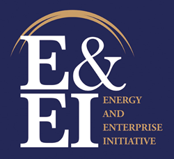 """putting free enterprise to work on energy and climate"""