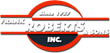 Frank Roberts & Sons, Inc. Selects Cogistix And SYSPRO ERP...