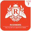 LA Outdoor Movie and Event Series Showing the Wes Anderson Film Rushmore on June 7