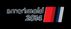 Amerimold 2014