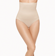 Sensational smoothing naturally nude bra