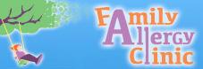 Family Allergy Clinci