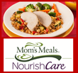 Nutritional Needs Met for Those with Cancer & Dysphagia with...
