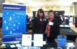 NEONI Promotes prep2practice™ Tool at Ohio Public Health Conference