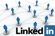 How to Use LinkedIn Status Updates Effectively: Shweiki Media Printing...