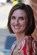 Kristen Beatty - VP of Marketing - Edge Solutions