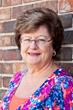 J Susan Ahmed - VP Client Services - Edge Solutions