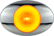 Millennium, M3 3-inch LED marker lamp, 11212207B