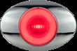 Panelite LED Millennium, Panelite LED Marker, 11212209B