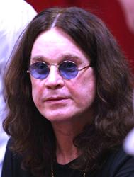 Ozzy Osbourne, Bats in Barn, Ozzy Bats, Ozzy's Bats, Ozzy bat problem, Ozzy Osbourne's bat problem