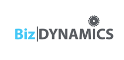 BizDynamics for Microsoft Dynamics CRM