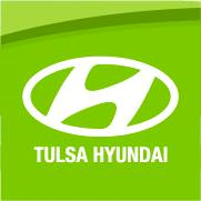 Tulsa Hyundai stocks the award-winning Hyundai Santa Fe and Hyundai Sonata