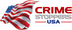 Crime Stoppers USA