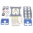 AED Ultimate Performance Carburetor Rebuild Kit for 4150-Style AED and Holley Carburetors