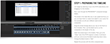 Pixel FIlm Studios Plugin Effect for Final Cut Pro X