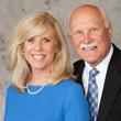 Jim Walberg & Ann Marie Nugent