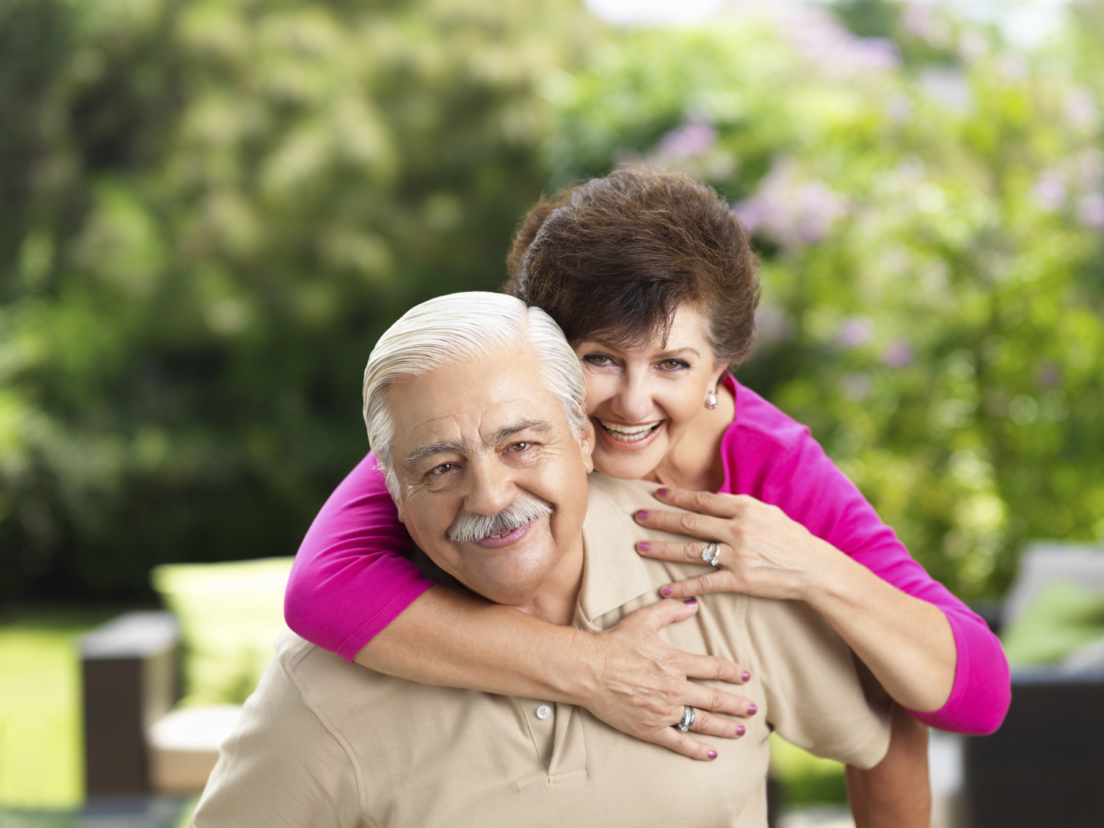 Most Reputable Seniors Online Dating Services In America