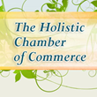 Holistic Chamber of Commerce Opens in Lakeland, Florida