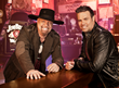 Tri-County Fair Schedule Announced; Montgomery Gentry to Headline...