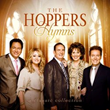 The Hoppers, a southern gospel group, will perform at the Tri-County Fair July 27.