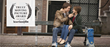 """The Fault in Our Stars"" Film Adaptation Honored with..."