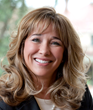 RiseSmart welcomes former Monster Worldwide executive Karin Bootsma as vice president of marketing