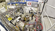 Is the Ongoing Test at Cern on the Gravity of Antimatter via the...