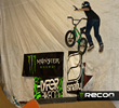 Monster Army Recon Tour Round 2 Results