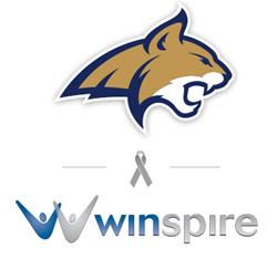 Montana State University Partners with Winspire on Travel Packages