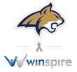Winspire Vacation Raffle Raises over $30,000 for Montana State...