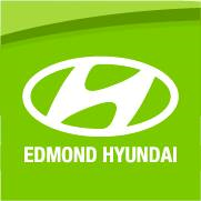 Edmond Hyundai will stock the new seventh-generation 2015 Sonata