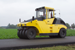 BOMAG Introduces Pneumatic-Tired Rollers Offering Hydrostatic Drive...