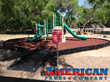 Three Rivers Chamber of Commerce Invests in Outdoor Fun with American Parks Company™